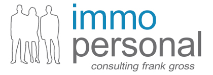 Immopersonal